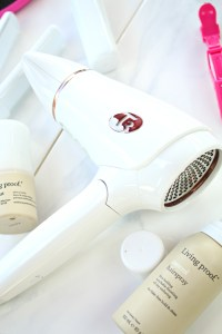 T3 Compact Hair Dryer