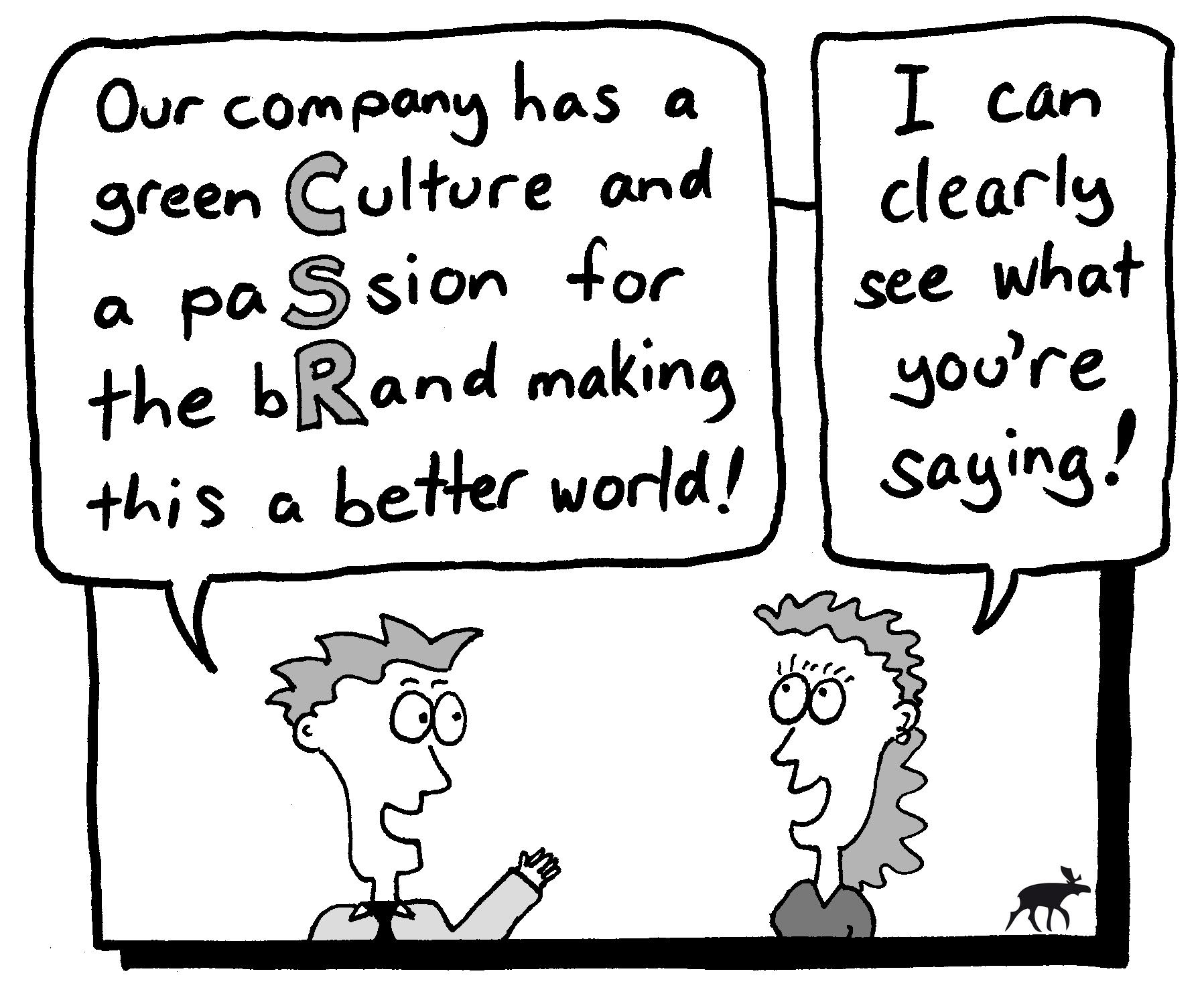 cartoon-corporate-social-responsibility-elcamedia