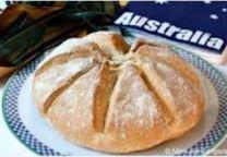 Australisch brood
