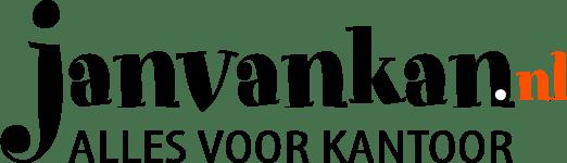 Janvankan logo