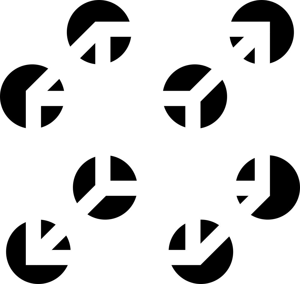 Vijf gangbare werkelijkheden