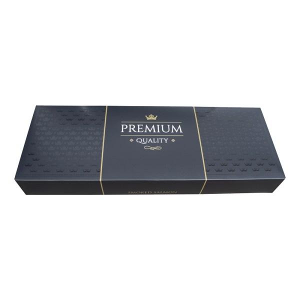 gerookte zalm_luxe verpakking