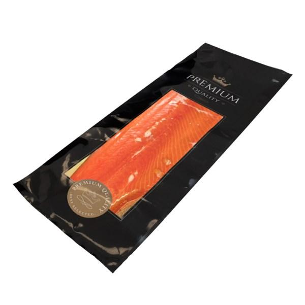 gerookte zalm_standaard verpakking