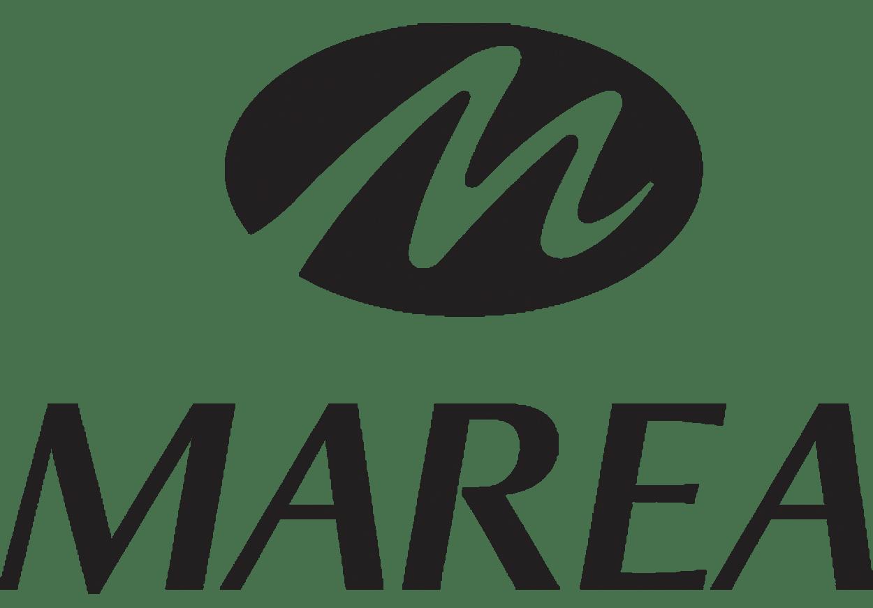 MANUALES E INSTRUCCIONES DE RELOJES