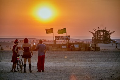 AfrikaBurn 2017 || Jan Verboom Photographer || Tankwa Karoo || Advertising, Lifestyle & TV Commercial Photography || Cape Town,South Africa (373 of 441)
