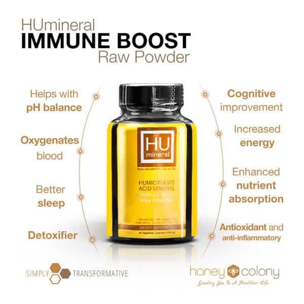HU-Mineral-raw-powder-1