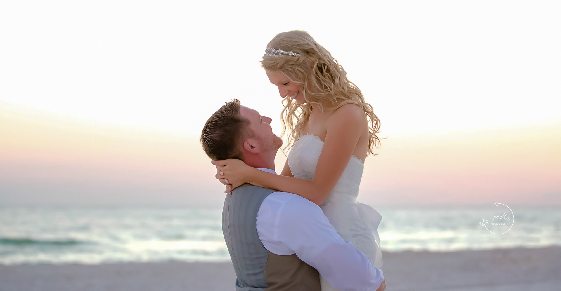 Wedding Photography Panama City Beach: Jan Wilson Photography Panama City Beach