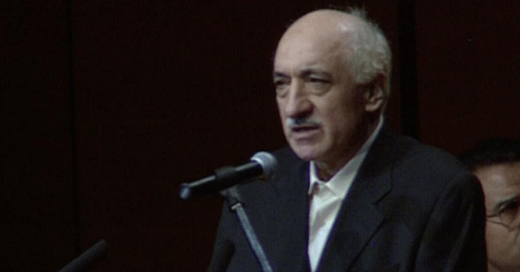 Salafismus, Erdogan und andere extreme Auslegungen der Religion