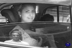 fotografo-de-casamentos-sao-paulo025