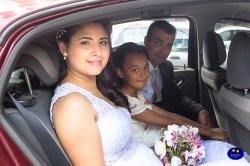 fotografo-de-casamentos-sao-paulo026