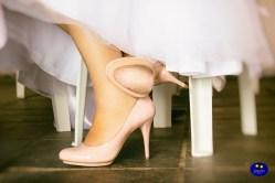 fotografo-de-casamentos-sao-paulo029
