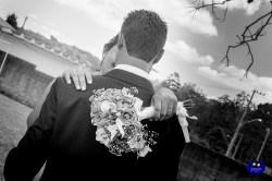 fotografo-de-casamentos-sao-paulo037