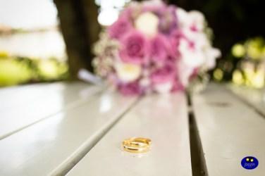 fotografo-de-casamentos-sao-paulo044