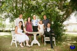 fotografo-de-casamentos-sao-paulo050
