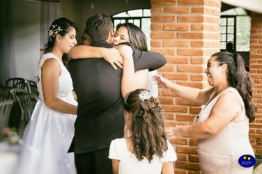 fotografo-de-casamentos-sao-paulo054