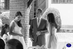 fotografo-de-casamentos-sao-paulo072