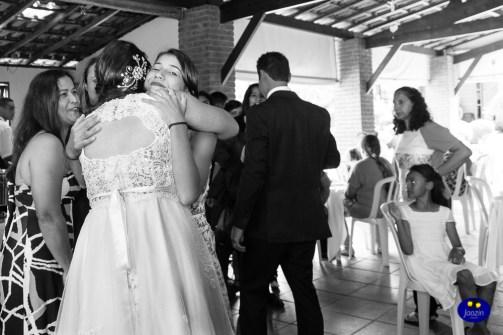fotografo-de-casamentos-sao-paulo075