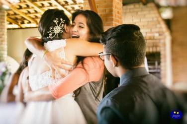 fotografo-de-casamentos-sao-paulo077