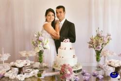 fotografo-de-casamentos-sao-paulo082