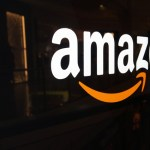 How to shopping in Amazon Japan