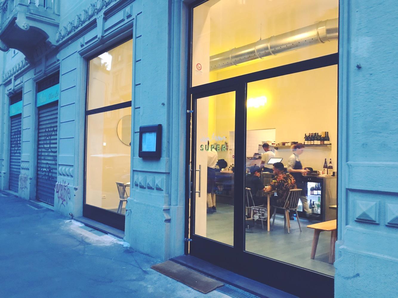 La recensione di CASA RAMEN SUPER Milano  JAPADVISOR