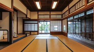 tatami japanese traditional japan background desk architecture rooms shoin interior houses left ancient guide built mats chinese futon apartment module