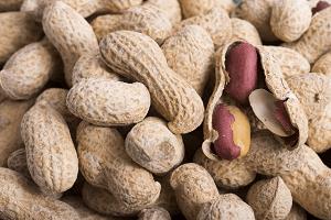 豆まき 大豆 落花生 アレルギー