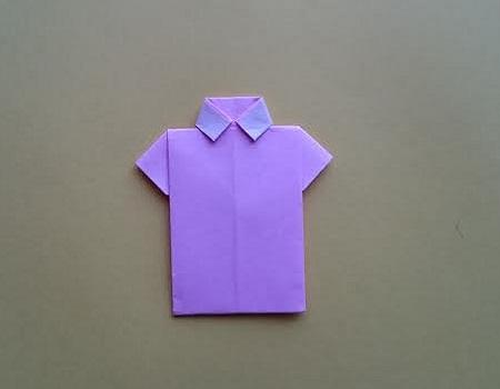 シャツ19