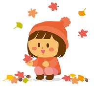 秋クイズ7