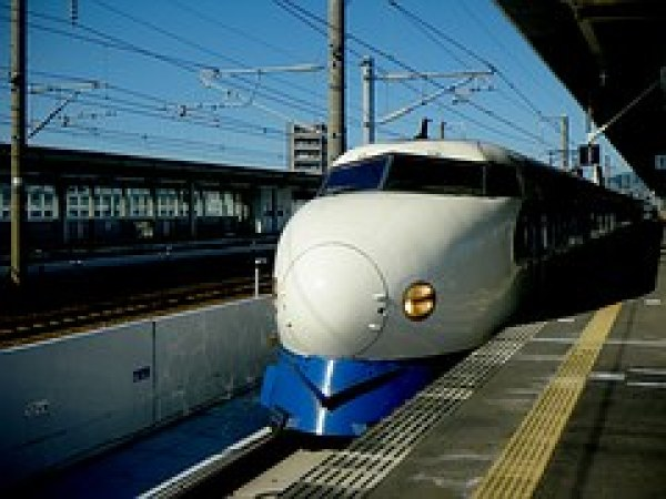 japan-969331__180