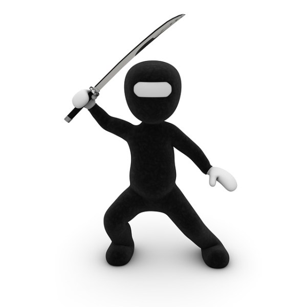 ninja-1027877_640