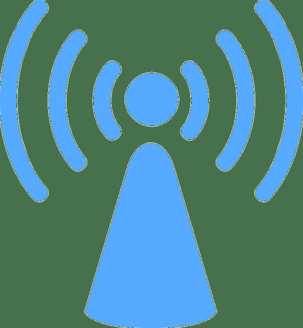 wifi-297697_640