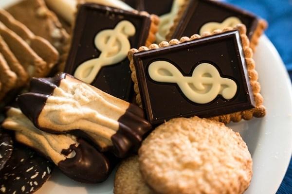 cookies-1060645_640