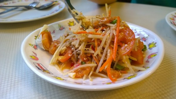 green-papaya-salad-1069958_640