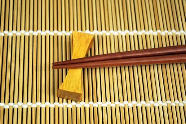 sushi-188531_640