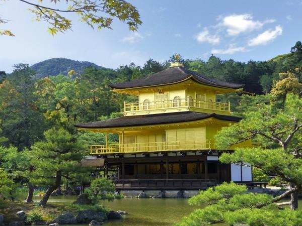 japan-366119_960_720