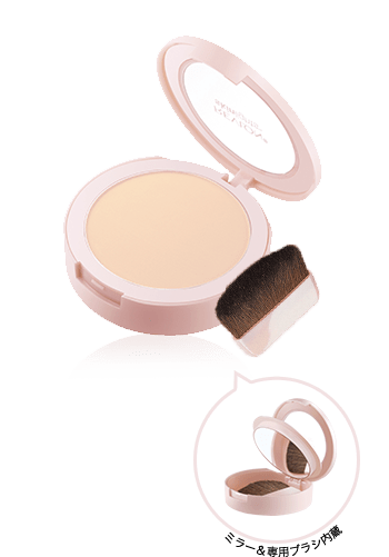 Refer to this site: http://www.revlon-japan.com/face/item.html?i_path=skinlights_pressed_powder&c_path=powder