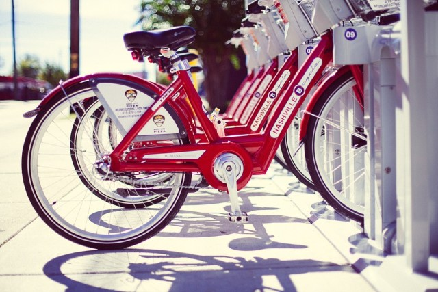 rental-bikes-570111_960_720