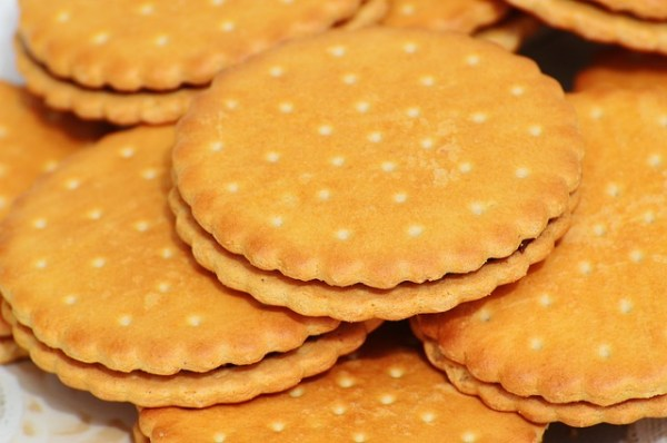 cookies-1287003_640