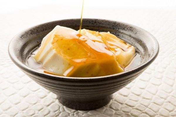 tofu-1580854_640
