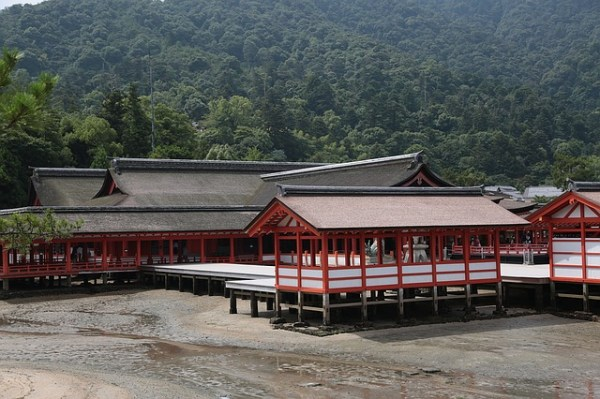 hiroshima-1529787_640