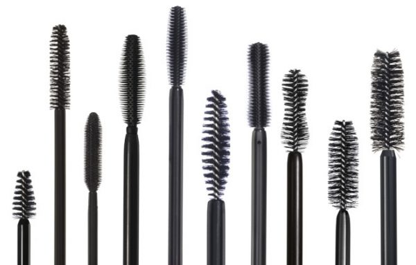 New Generation Brush Mascara BEST3!