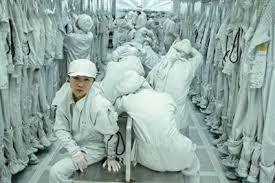 ベトナム人救済!反日感情生む技能実習制度を廃止しよう!