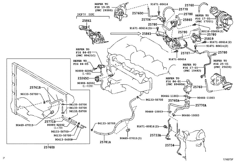 medium resolution of rav 4 vacuum diagram rav free engine image for user manual download 2010 toyota rav4 2007 2006