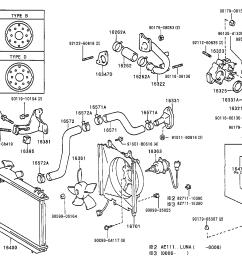 toyota corolla distributor diagram html imageresizertool com 2010 toyota corolla parts diagram 1994 toyota corolla parts diagrams [ 1592 x 1099 Pixel ]