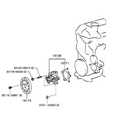 2009 toyota yaris engine diagram [ 760 x 1112 Pixel ]