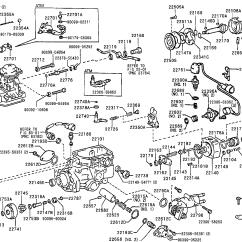 Epiphone Dot Wiring Diagram 2000 Toyota 4runner Harness For 335 Studio