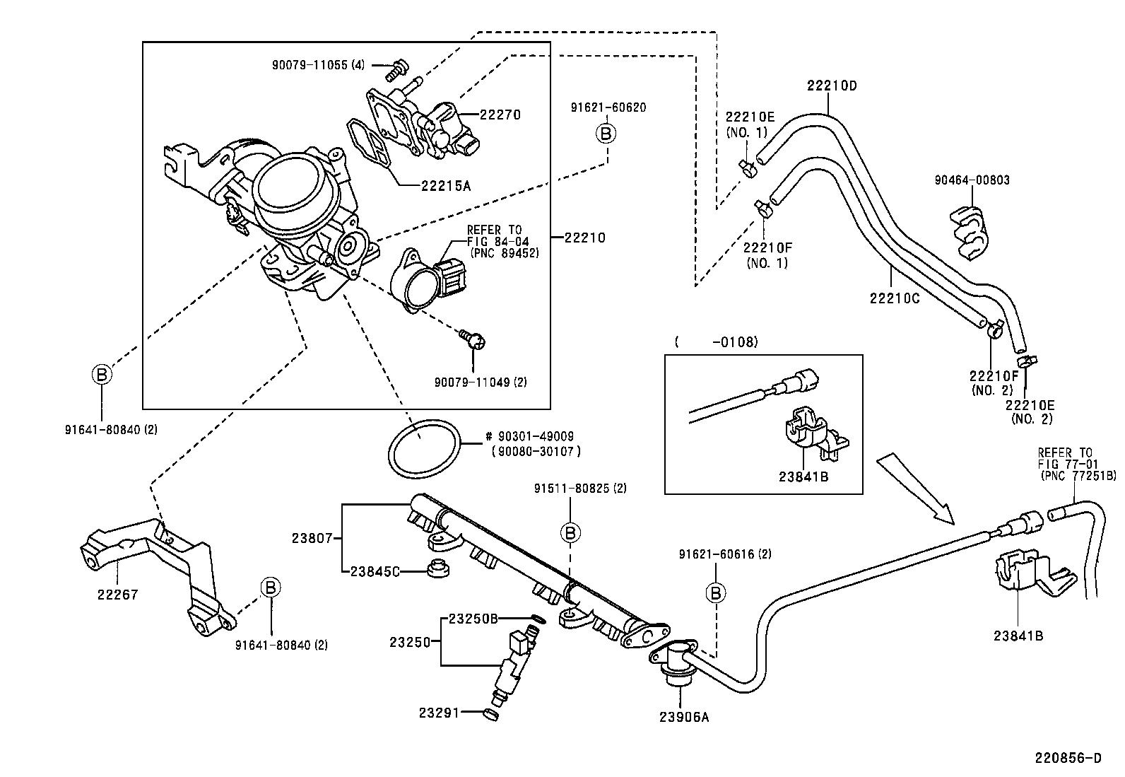 Mazda B2000 Fuel Pump Relay Wiring Diagram 1989 Mazda
