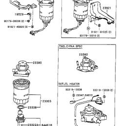 dyna 150 fuel filter [ 760 x 1112 Pixel ]