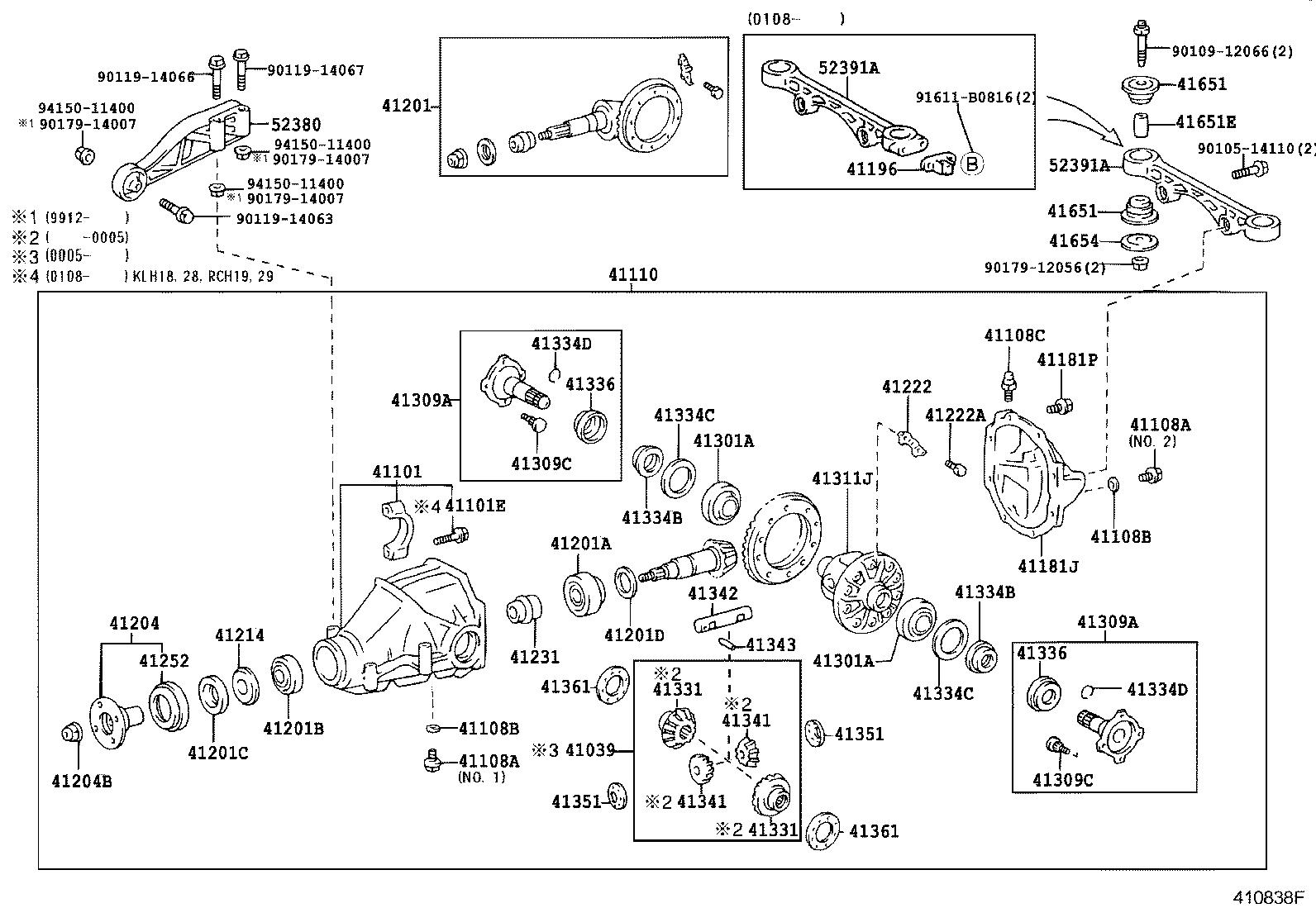 4y electronic distributor wiring diagram blue sea 7610 toyota 3y auto